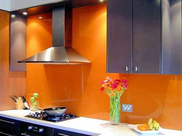 Panel Szklany Szkło Dekoracyjne Do Kuchni Szafy Szafek Kuchennych Hartowane Esg 8mm Z Grafiką Dł 48 Mb